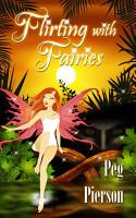 Flirting With Fairies PDF