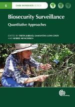 Biosecurity Surveillance