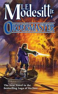 Ordermaster PDF