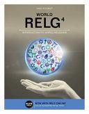 Relg Book PDF