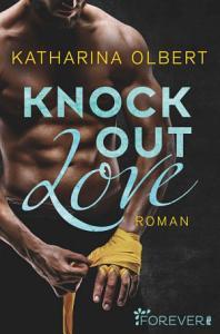Knock out Love PDF