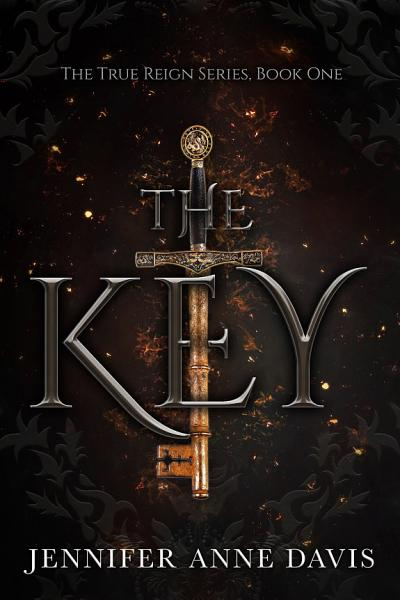 Download The Key Book