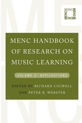 Menc Handbook Of Research On Music Learning Book PDF