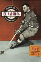Ice Warriors PDF