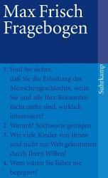 Fragebogen PDF