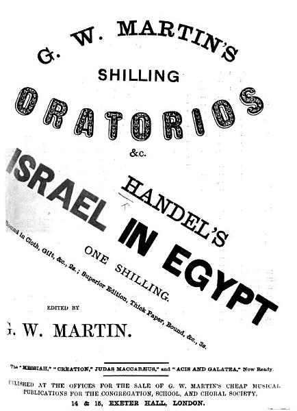 Download Israel in Egypt Book