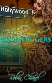 Hollywood Gold Diggers
