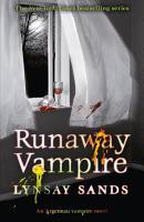 Runaway Vampire PDF