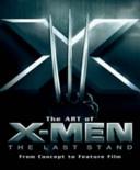 The Art of X Men PDF