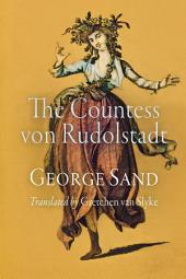 The Countess von Rudolstadt