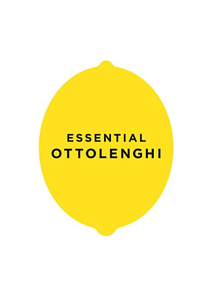 Download Essential Ottolenghi  Two Book Bundle  Book