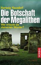 Die Botschaft der Megalithen PDF