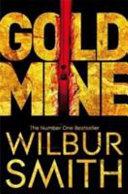 GOLD MINE B SPL Book
