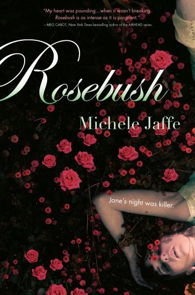 Download Rosebush Book