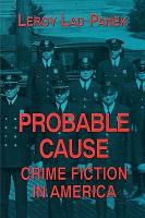Probable Cause PDF
