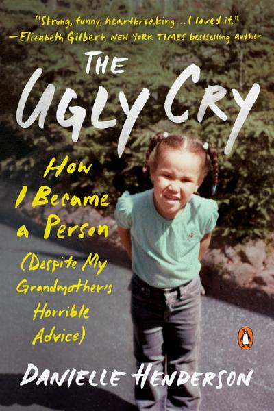 Download The Ugly Cry Book