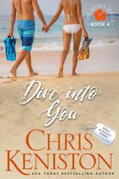 Dive Into You: Book 4, Aloha Series