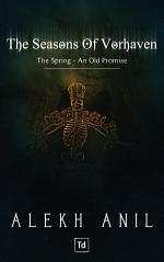 The Spring - An Old Promise