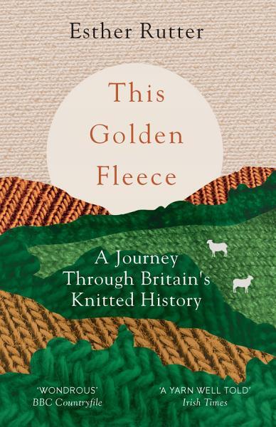 Download This Golden Fleece Book