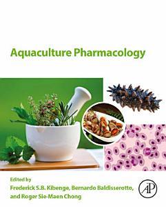 Aquaculture Pharmacology
