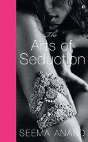 THE ART OF SEDUCTION  PB  Book