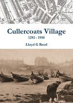 Cullercoats Village 1292 - 1950