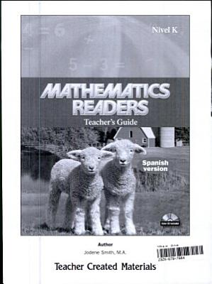 Mathematics Readers PDF