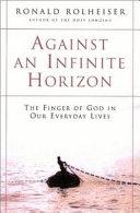 Against an Infinite Horizon