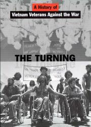 The Turning Book PDF