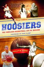 Hoosiers, Third Edition