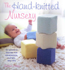 The Hand-Knitted Nursery