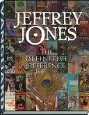 Jeffrey Jones PDF