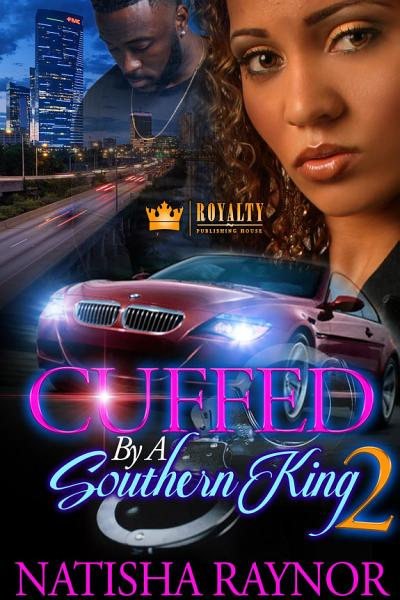 Download Cuffed By a Southern King 2 Book