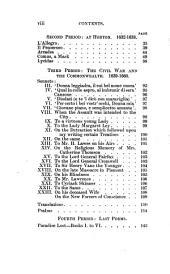 The Poetical Works of John Milton: English and Latin, Volume 1