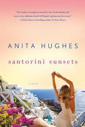 Santorini Sunsets Book PDF