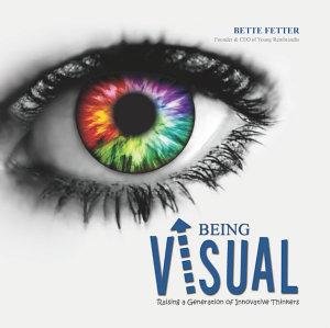 Being Visual