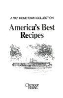 America s Best Recipes PDF