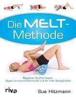 Die MELT Methode PDF