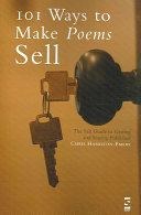 101 Ways to Make Poems Sell