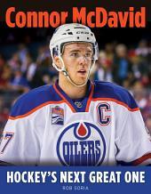 Connor McDavid: Hockey's Next Great One