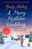A Merry Mistletoe Wedding PDF