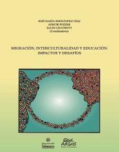 Migraci  n  interculturalidad y educaci  n PDF