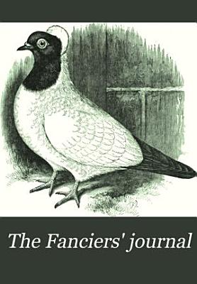 The Fanciers  Journal PDF