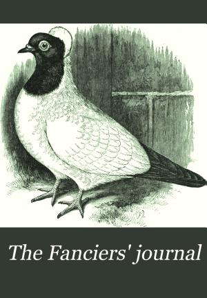 The Fanciers  Journal