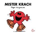 Mister Krach PDF