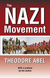 The Nazi Movement: Why Hitler Came to Power