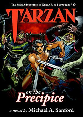 Tarzan on the Precipice PDF
