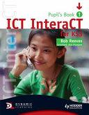 ICT Interact for KS3