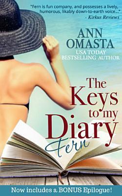 The Keys to my Diary  Fern