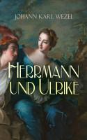Herrmann und Ulrike PDF